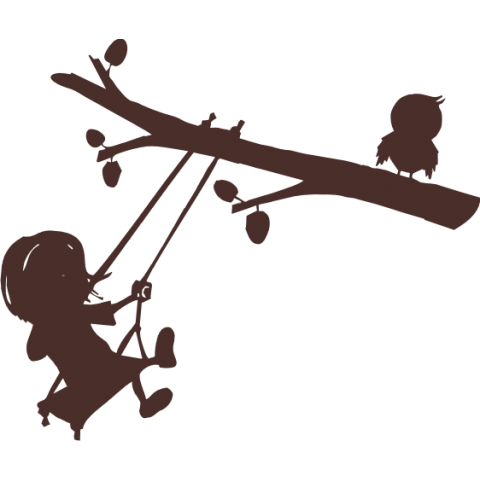 Just a Swingin' T-Shirt